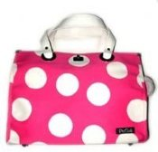 Big Top PetSak Tote