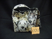 Small Dog Handbag