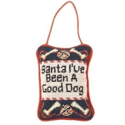 Door Hanger- Good Dog