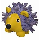 Huggle Hounds- Rufftex Mini Hedgehog