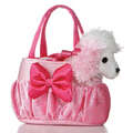 Poodle Carrier