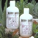 Buddy Wash Shampoo