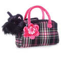 Scottie Fancy Pal Carrier